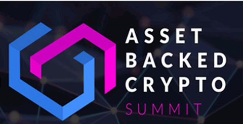 Lisboa recebe Asset Backed Crypto Summit (ABC Summit)