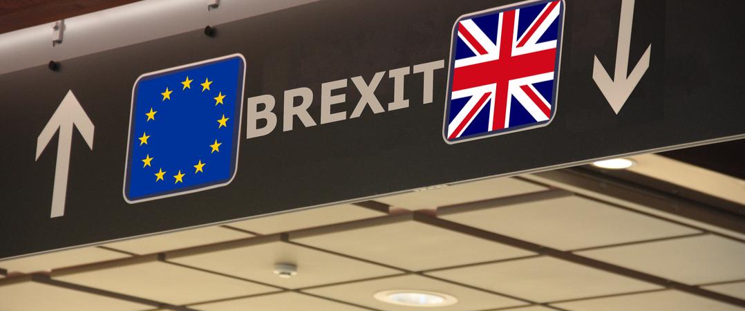 O que as pequenas empresas podem esperar do Brexit