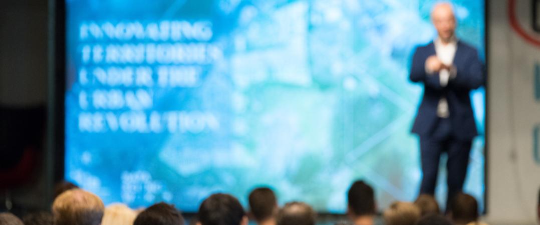 3 truques para tornar as suas apresentações de PowerPoint impactantes