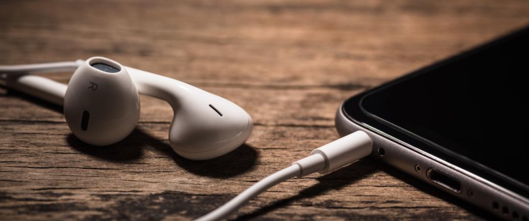Alguns dos melhores podcasts do mundo dos negócios