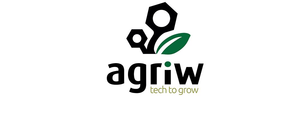 Start-up do mês: AGRIW - Tech to Grow