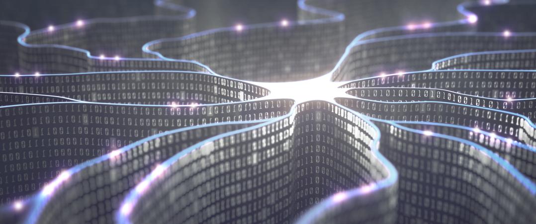 45% das empresas portuguesas não iniciaram atividades com inteligência artificial