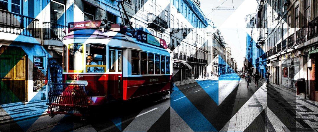 Launch in Lisbon: iniciativa para quem quer lançar negócios de fora em Lisboa com candidaturas abertas