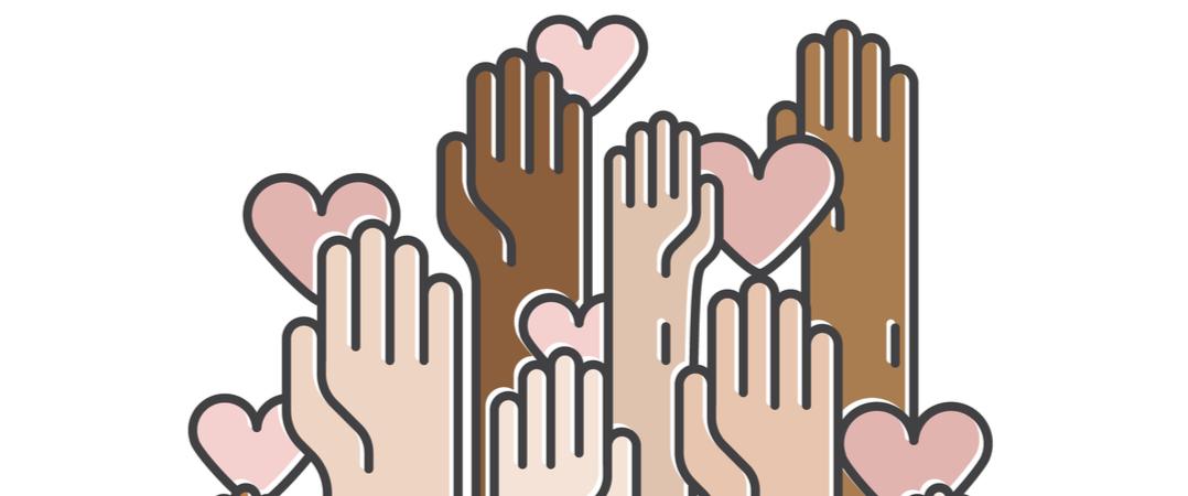 Campanha de crowdfunding da ANJE e Novo Banco quer ajudar projetos sociais