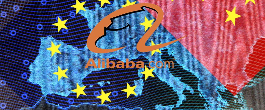 Quer entrar no mercado chinês? Conheça os conselhos da Alibaba.