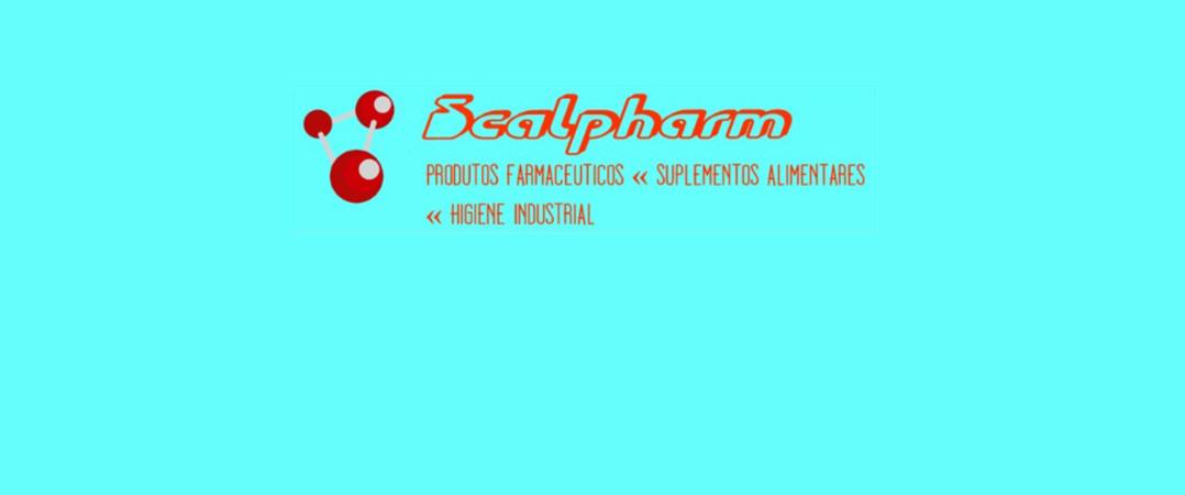 Scalpharm quer consolidar o negócio e procura investidor