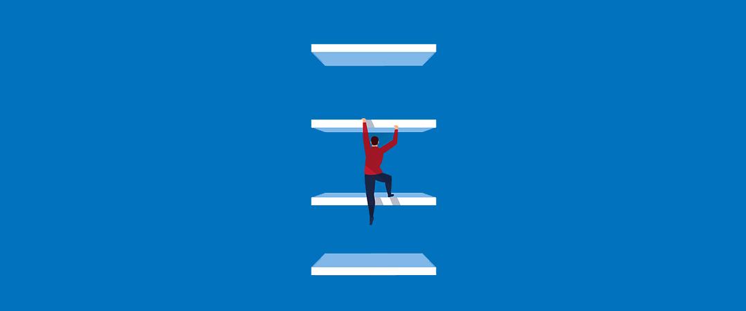 Como se motivar para cumprir as tarefas ou objetivos mais difíceis