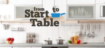 From-Start-to-table