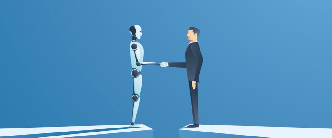 O fator humano vai ser cada vez mais importante nas empresas