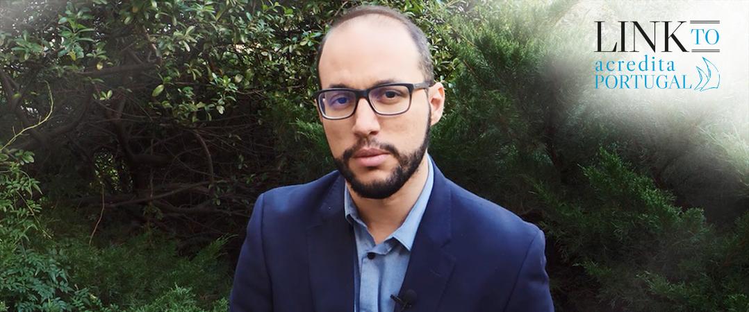 Eduardo Filho, presidente da Inspiring Future