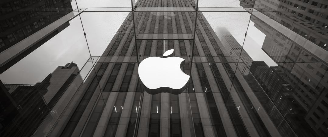 A cronologia do pesadelo vivido pela Apple nos últimos seis meses