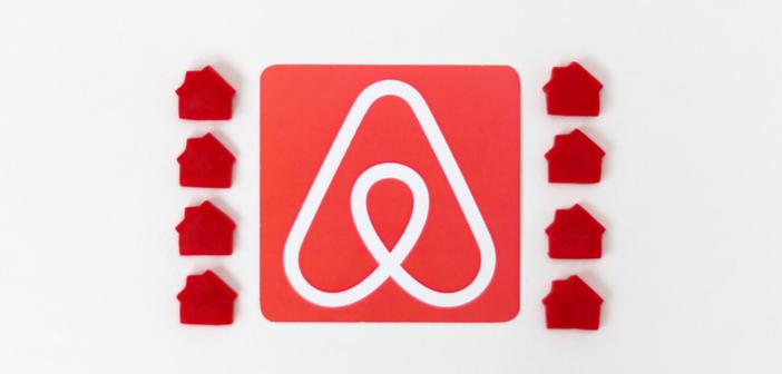 Airbnb Firma de capital de risco partilha oportunidades milionárias perdidas
