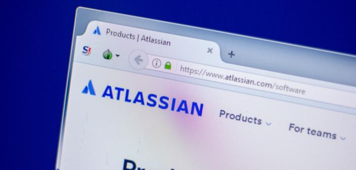 Atlassian Firma de capital de risco partilha oportunidades milionárias perdidas