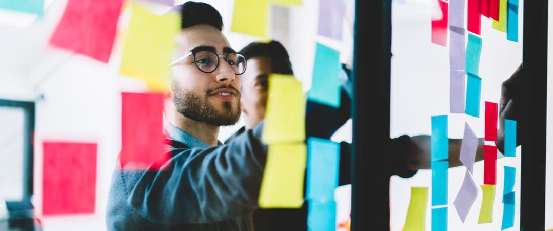 5 formas de melhorar a produtividade da sua equipa