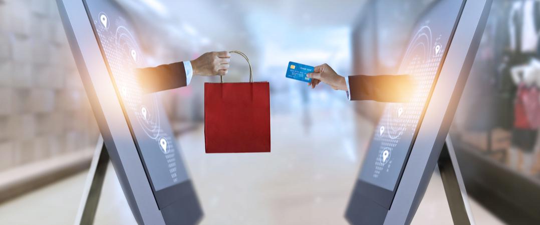 Como abrir uma loja de e-commerce atraente