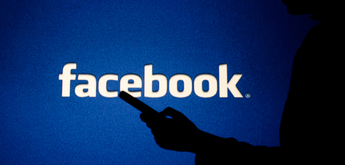 Facebook Firma de capital de risco partilha oportunidades milionárias perdidas