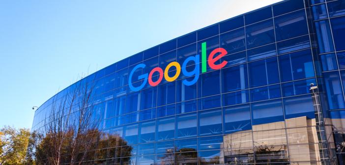 Google Firma de capital de risco partilha oportunidades milionárias perdidas