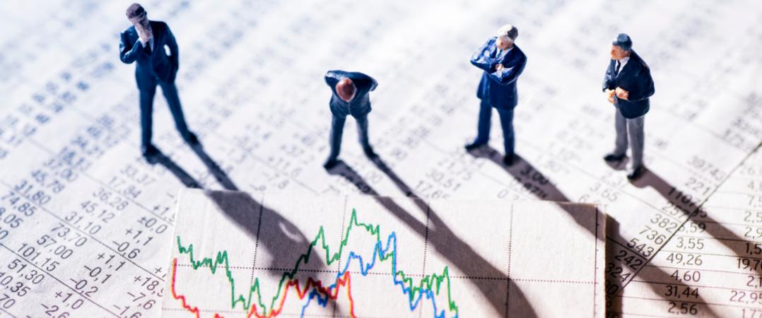 Os dez maiores IPOs que deve acompanhar em 2019