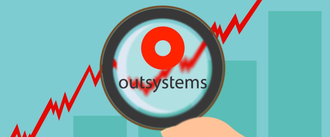 OutSystems apresenta resultados financeiros recorde em 2018