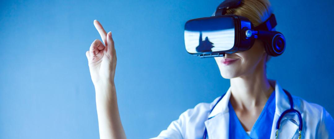 SingularityU: O futuro da saúde em debate na sede da AGEAS