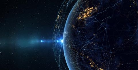 SpaceUp – Space Academy para start-ups
