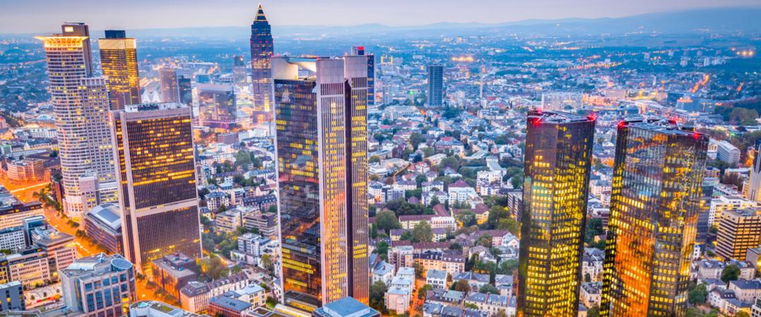 Start-ups europeias que fecharam mega rondas de investimento em 2018