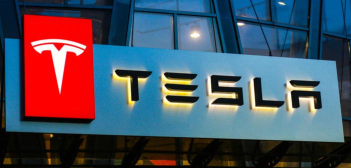 Tesla - Firma de capital de risco partilha oportunidades milionárias perdidas