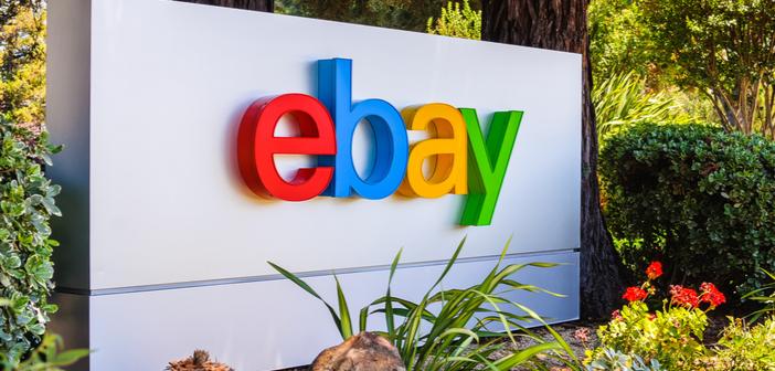 eBay Firma de capital de risco partilha oportunidades milionárias perdidas
