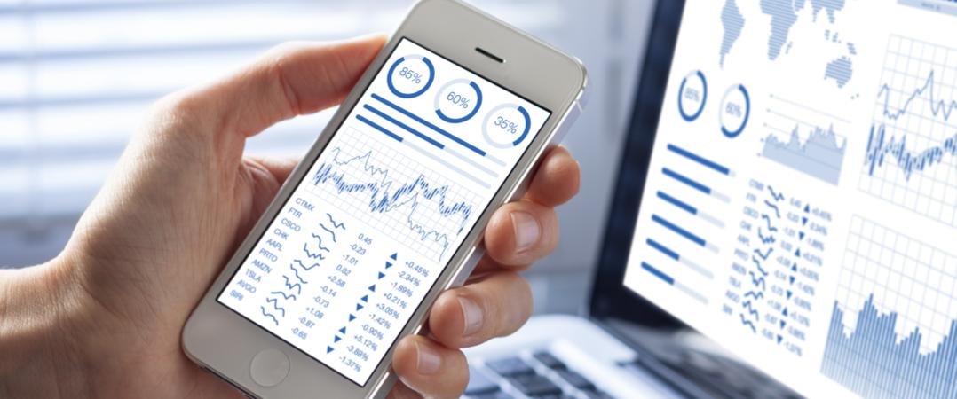 Que KPIs devem medir as start-ups no arranque do ano?