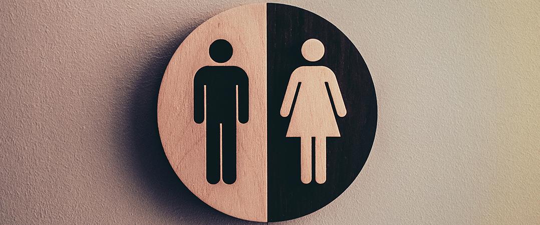 Igualdade de género no empreendedorismo