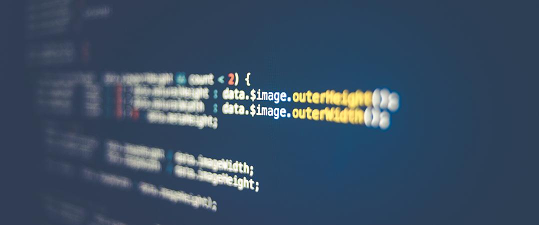 OutSystems e Omnext querem reduzir dívida técnica das organizações