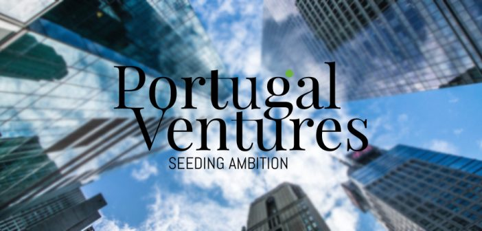 Portugal Ventures Call for MVP gera três primeiros investimentos
