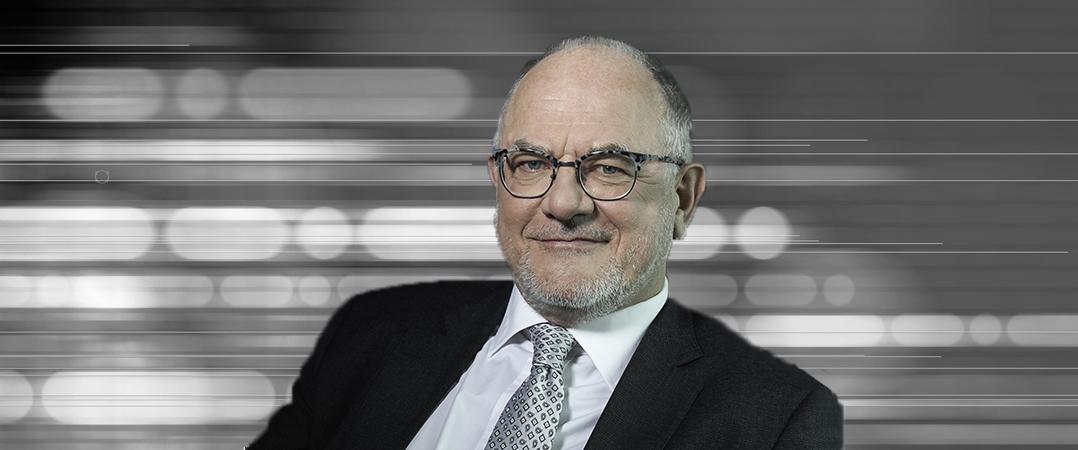 Steven Braekeveldt CEO AGEAS Portugal