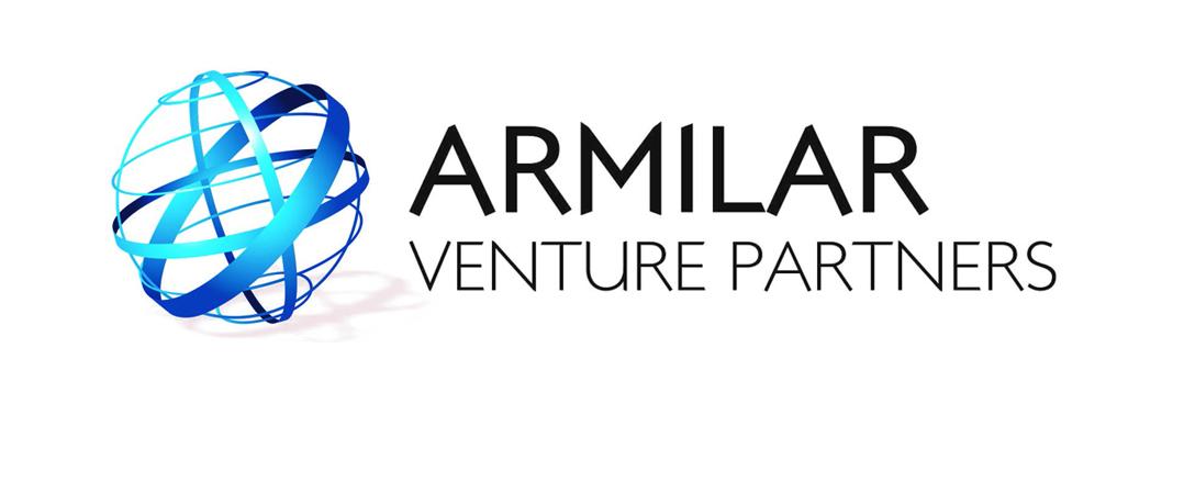 Armilar lança Fundo de 60 milhões