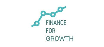 Finance Sessions for Growth