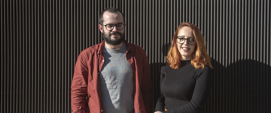 Start-up do mês: We Pub – Laboratório Criativo