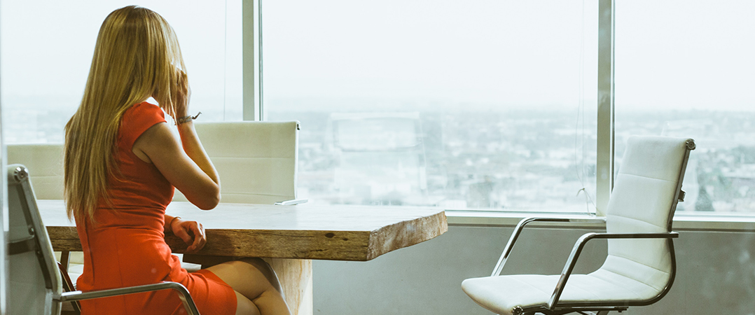 12 empreendedoras que lutam por um mundo melhor