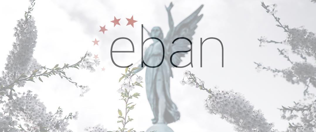 20 anos de atividade do maior grupo europeu de business angels