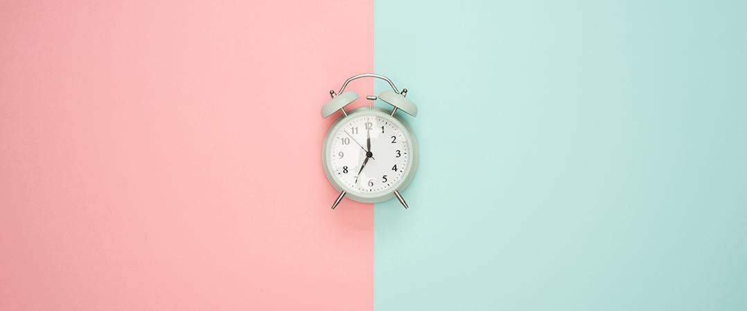 5 dicas de produtividade: como fazer mais em menos tempo
