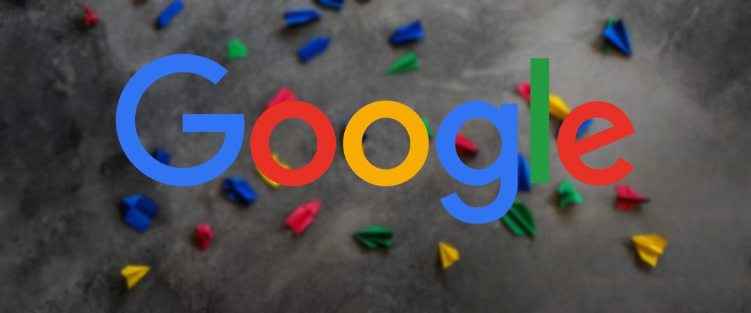 As 8 start-ups brasileiras que vão ser aceleradas pela Google