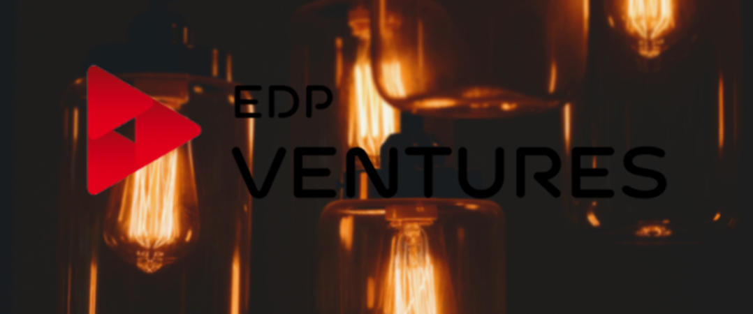 EDP Ventures investe 3,5 milhões de euros em seis start-ups