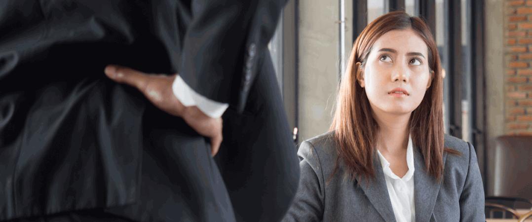 Quer conquistar a confiança do seu chefe? Siga estas três dicas