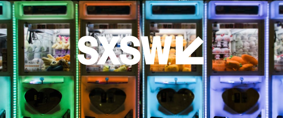 South by Southwest Startups