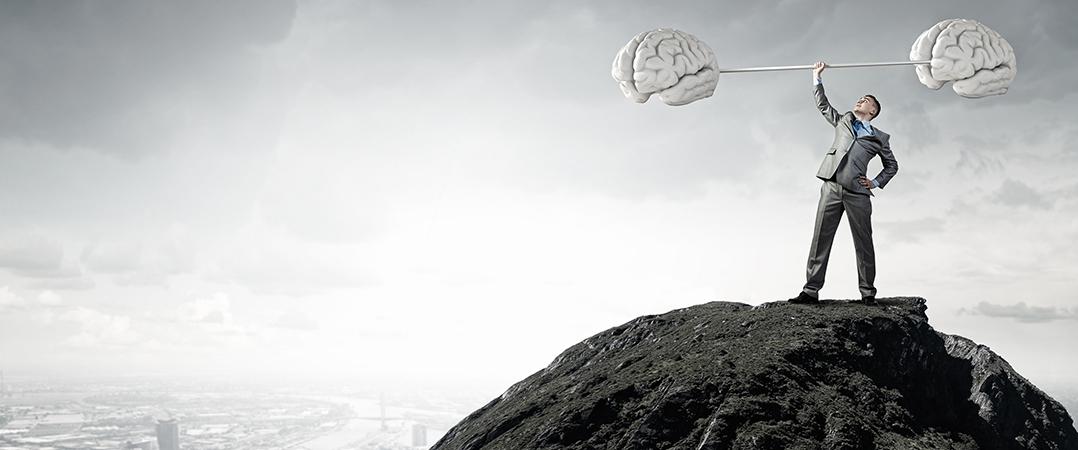 12 coisas que as pessoas mentalmente fortes fazem
