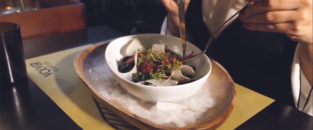 Zomato lança menus secretos em 26 restaurantes de Lisboa