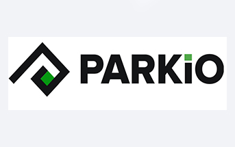 Parkio
