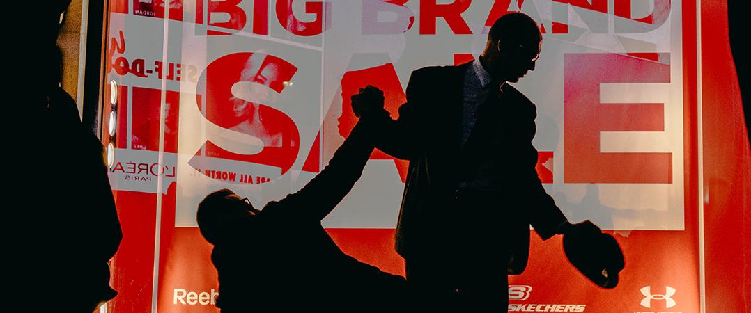 8 dicas de empreendedores bem-sucedidos para aumentar as vendas do seu negócio