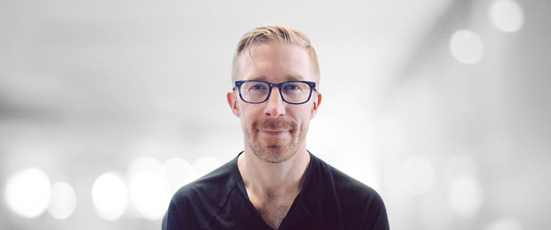Chris Messina - O nómada digital que inventou a hashtag e se cansou de Silicon Valley