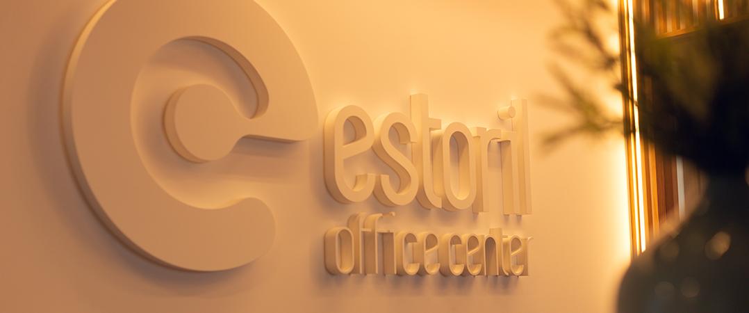Estoril vai ter novo espaço de coworking a partir de maio