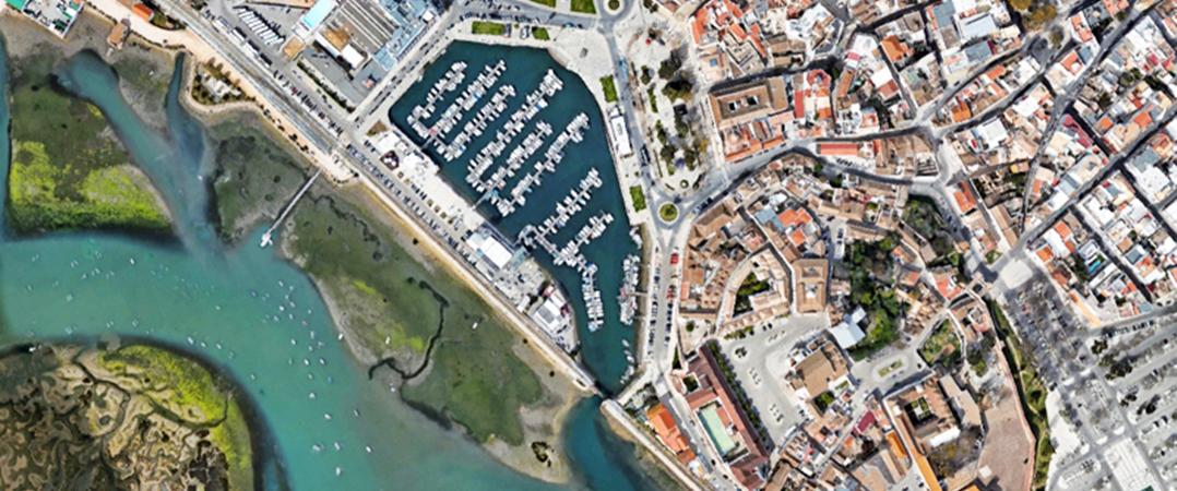 Housers procura 550.000€ para construir residência universitária no Algarve